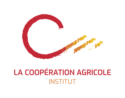 Institut Coopération Agricole