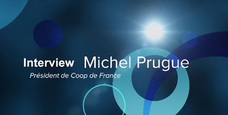 Vignette Vidéo interview Michel Prugue